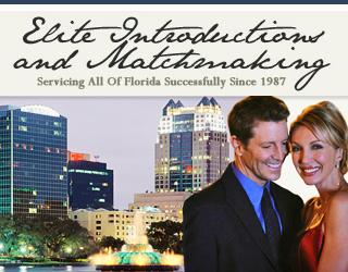 Top ten dating sites in florida