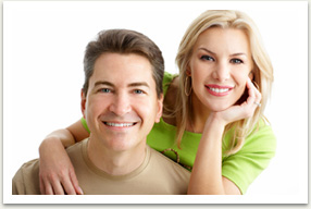 top gratis dating site i uk